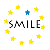 Smile Erasmus Plus Project